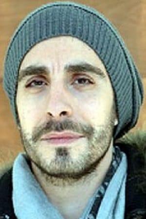 Eddy Kariti