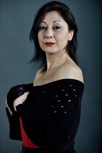 Anna Rita Vitolo