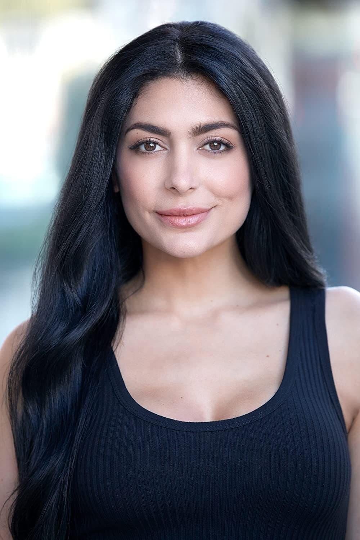 Vanessa Lyon
