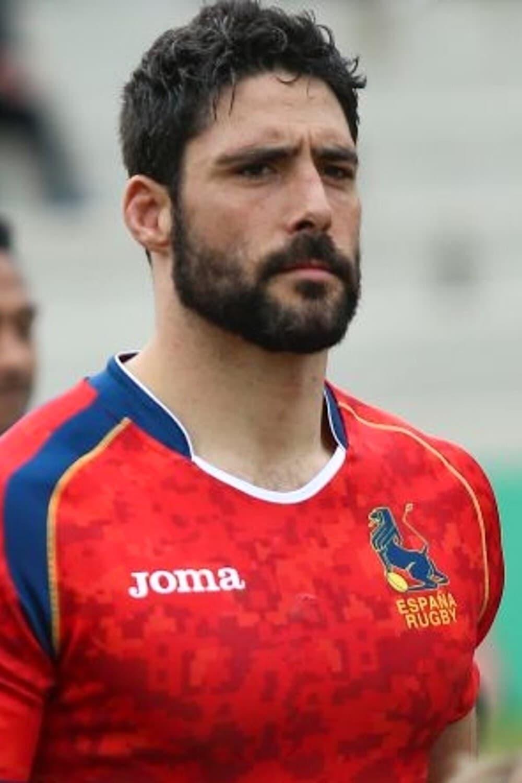 Jaime Nava de Olano