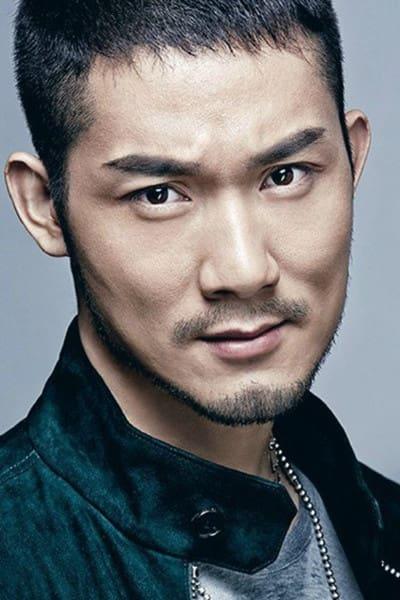 Zhao Jian