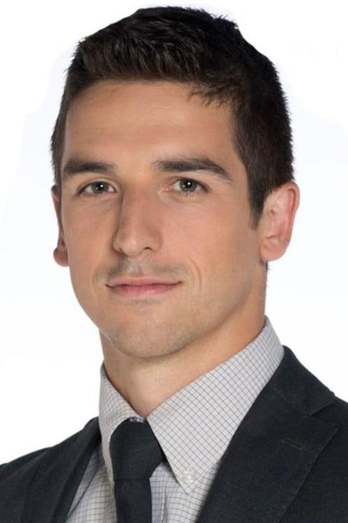 Charles-Antoine Sinotte