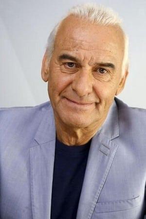 Michel Fugain