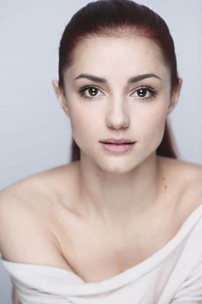 Valentina Karoleva