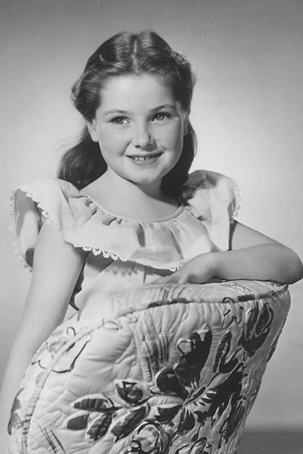 Donna Corcoran