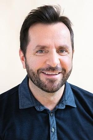 Stéphane Paquet