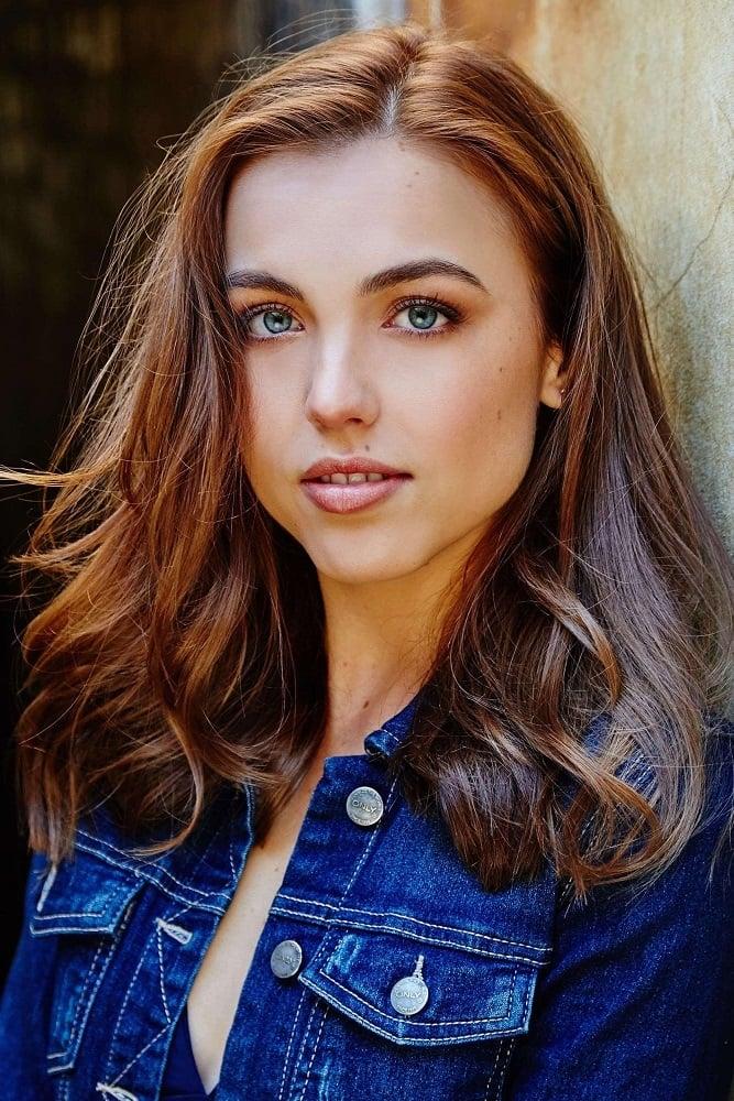 Tori Bailey