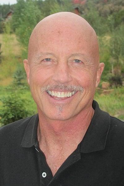 Jeff Chamberlain