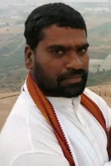 Bitthiri Satthi
