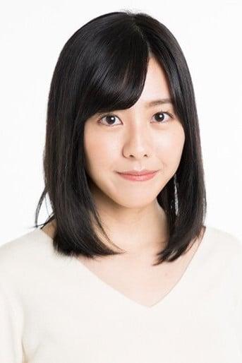 Ai Ikeda