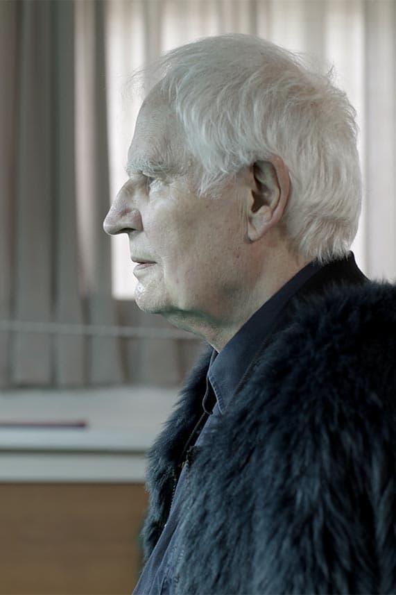 Gabriele Dovadoli