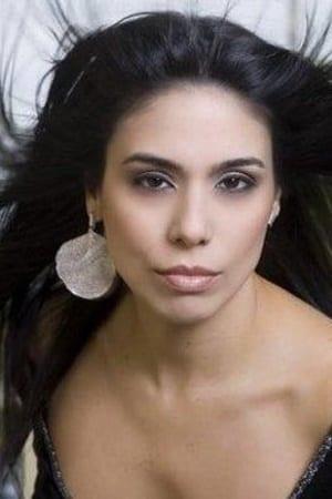 Ana Paula Apollonio