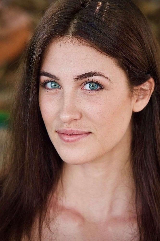 Bianca Saul