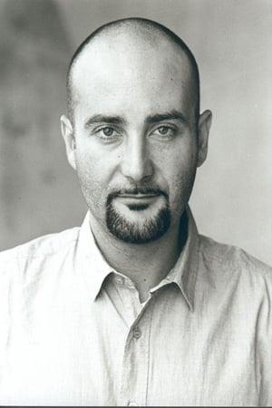 Luca Dettori