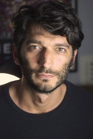 Rocco Di Gregorio