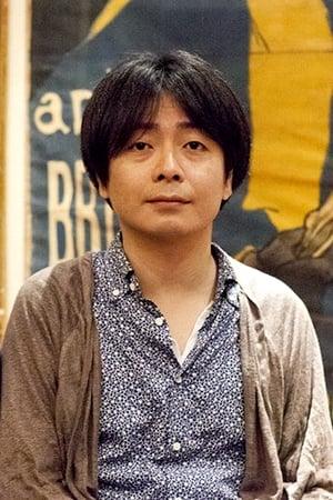 Shigenori Tanabe