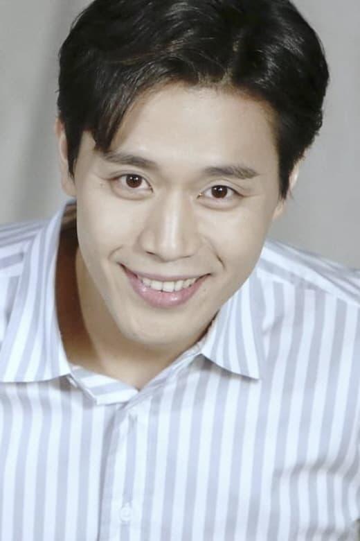 Son Jun-ho