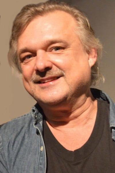 Rick Persich