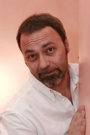 Gianluca Belardi