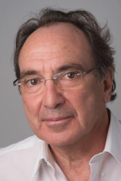 René van Asten