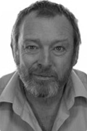 Fred Goessens