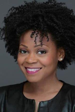 Vanessa A. Jones