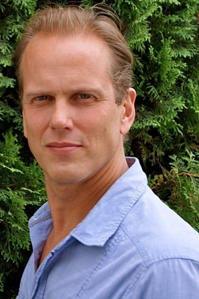 Brent Neale