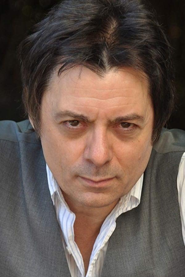 Mick Rossi
