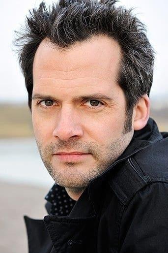 Martin Rapold