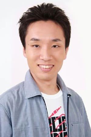 Akinobu Imai