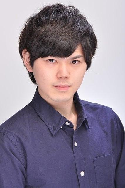 Yūki Shin