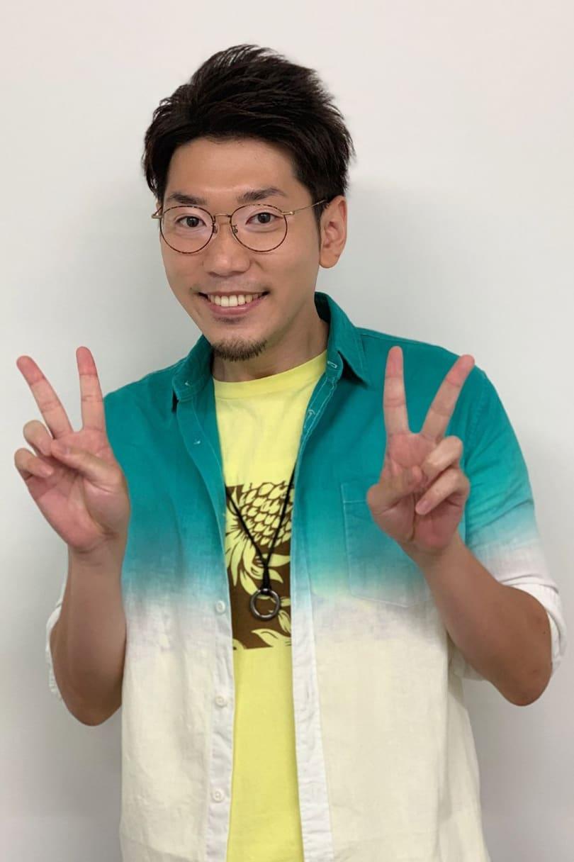 Masato Niwa