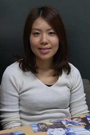 Michiho Akutsu