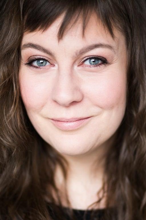 Christelle Juteau