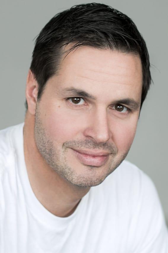Martin Lambert