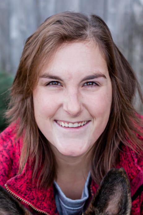 Alex-Ann Caisse