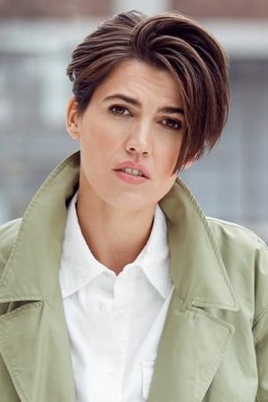 Jennifer Di Pietro