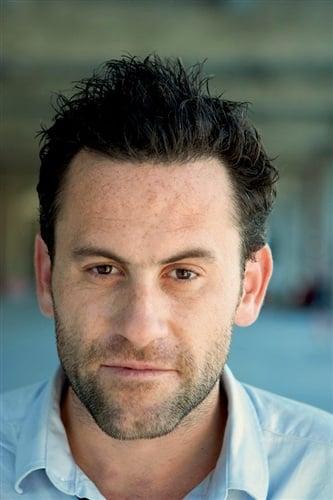 Bastien Thelliez