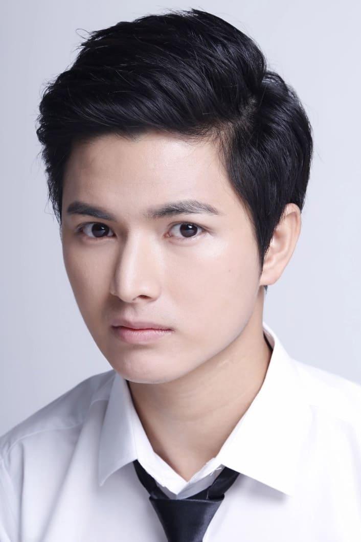 Chen Bingqiang