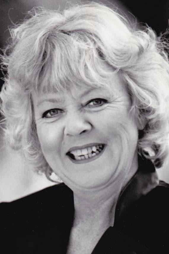 Gunilla Åkesson