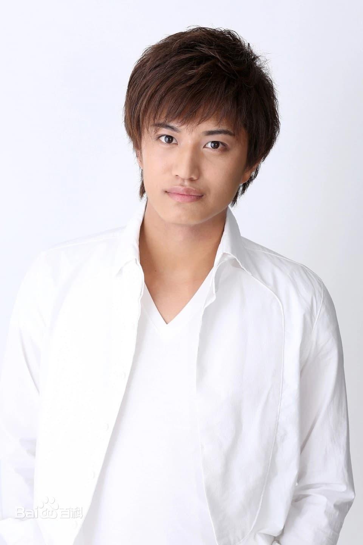 Masahiro Inoue