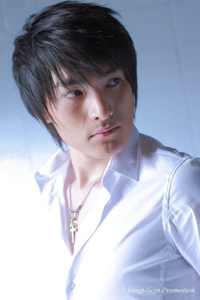 Tomohito Wakizaki
