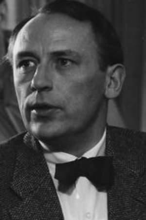 Ulf Johanson
