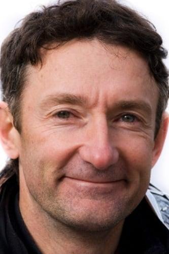 Pete Soucy