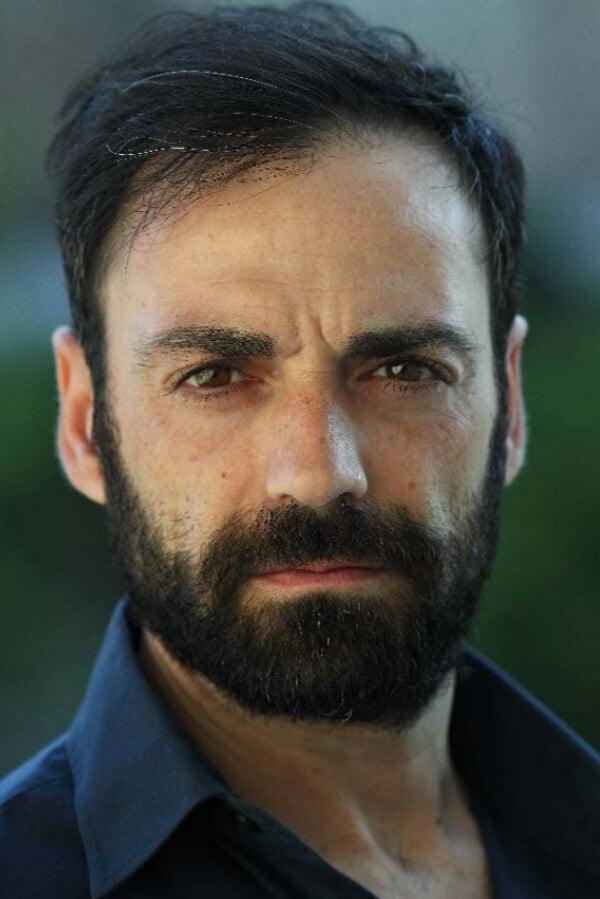 Gianni Lillo