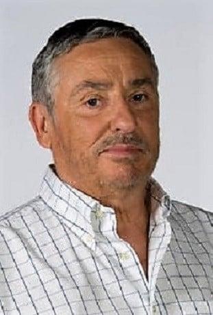 Francesc Lucchetti