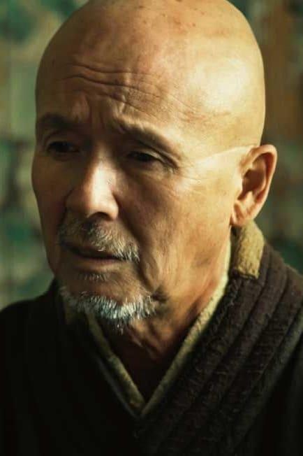 Shôhei Hino