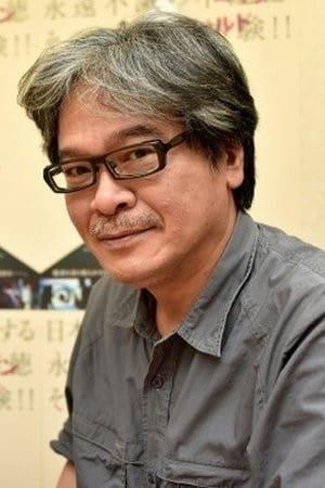 Hisayasu Satô