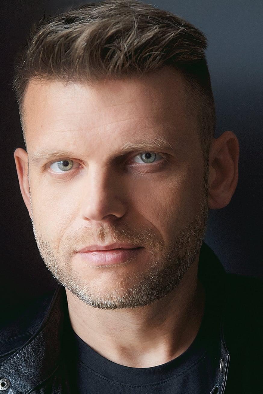 Markjan Winnick
