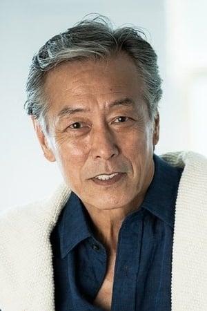 Koichi Iwaki